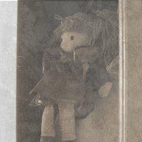 doll :: Юлия Денискина