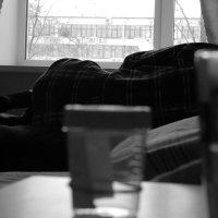 """Серия: """"Промышленный пейзаж. Палата№ 13"""" :: Evgeniy Katin"""
