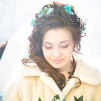 Наташенька)))))))))))) :: Angelica Solovjova