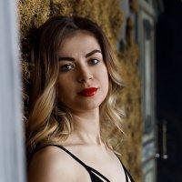 Dream :: Viktoryia Yemelyanovich