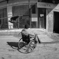 *** :: Roma Chitinskiy
