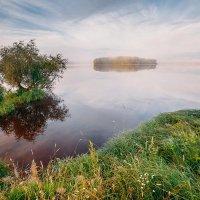 Солнечный остров :: Татьяна Афиногенова