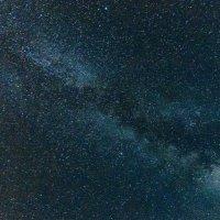 Млечный путь :: Николай Панченко