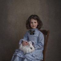Доброе пожаловать на чаепитие :: Юлия Дурова