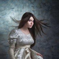 Juliet :: Sergei Knyazev