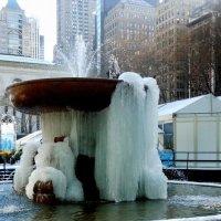 NY NY :: MILA MILA