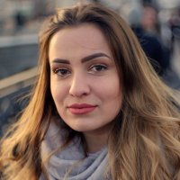 На Партиаршем мосту. :: Александр Бабаев
