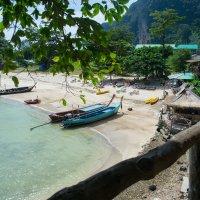 Тайский рай :: Sergey Yarilin