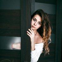 .. :: Наталья Шелыганова