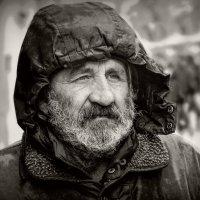 Простые люди.... :: Юрий Гординский