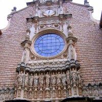 Кафедральный собор(фрагмент) :: tatiana