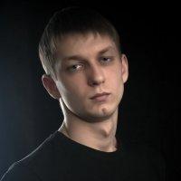Гена :: Сергей Чернов