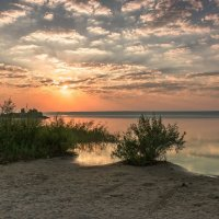 Летнее лето. :: Александр Тулупов