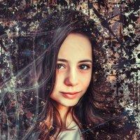 DreamArt :: Мария Романова