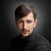 Правильное селфи :: Дмитрий Богатырев