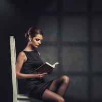 Elegance :: Vitaly Shokhan