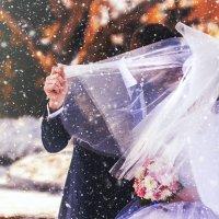 wedding :: Ananiy Kostoyan