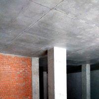 Construction Finishing Contrast :: Александр Мишустин