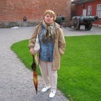 Теории достаточно.....к практике будем переходить?..желающих нет... :: Tatiana Markova
