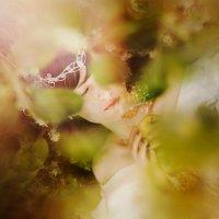 It's is my world :: Мария Буданова