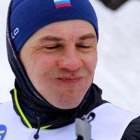 Мельдоний - вкусняшка! :: Роман Дудкин