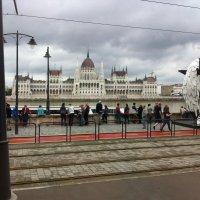 Будапешт :: Сергей Л