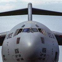 U.S.AIR FORCE 1106. :: Игорь Олегович Кравченко