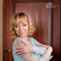 Катя :: Екатерина Куликова