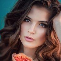 Фотограф Мадина Ахтаева :: Мадина Ахтаева
