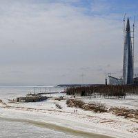 Добрый день, страна !!! :: skijumper Иванов