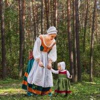 Фестиваль :: Nn semonov_nn