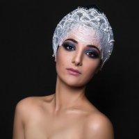 "Фотопроект ""Beauty ability"" :: Eva Mari"