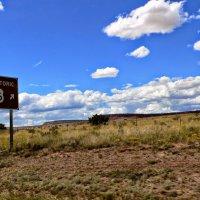 Route 66 :: vitper per