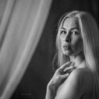 Мила :: Ирина Жулина