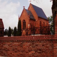 Kretingos plytos / Kretinga (Lithuania) :: silvestras gaiziunas gaiziunas