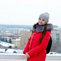,, :: Наталия Дюмина