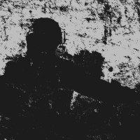 Пятно Роршаха в лунной серенаде :: Виктор Никаноров
