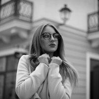 Саша :: Victor150rus Липатов
