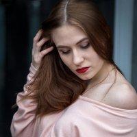 Алла) :: Лилия Масло