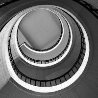 Спираль :: IURII