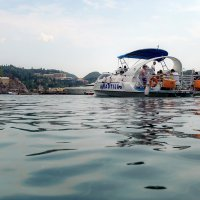 Корфу, Греция :: alteragen Абанин Г.