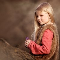 Просто весна :: Ирина Христенко