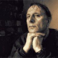 Валерий :: Станислав Лебединский