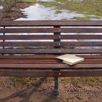 Листая книг забытые страницы..... :: Tatiana Markova