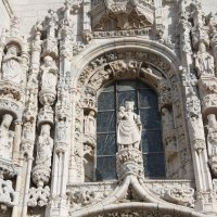 2009 год Португалия :: imants_leopolds žīgurs
