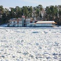 Юрмала, Латвия :: Liudmila LLF