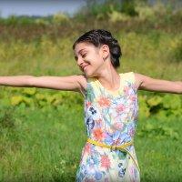 Весна! :: Римма Закирова
