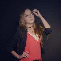 Фото :: Мила Цымбалова