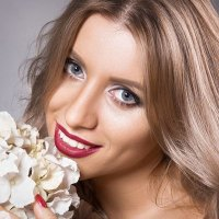 Beauty fotostudia_kvartal :: Юлия Гасюк