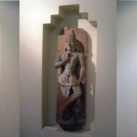 Индийские Божества :: dindin